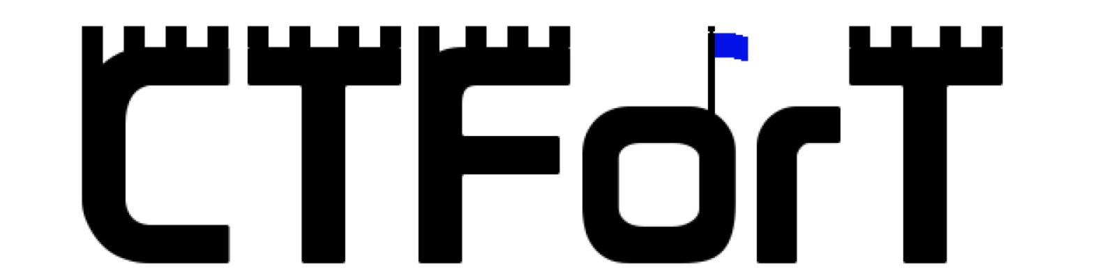 CTFort Logo